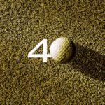 40 Jahre Golfrevue