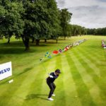 Volvo World Golf Challenge
