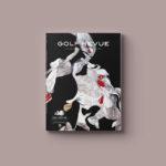 GOLF REVUE 04/19